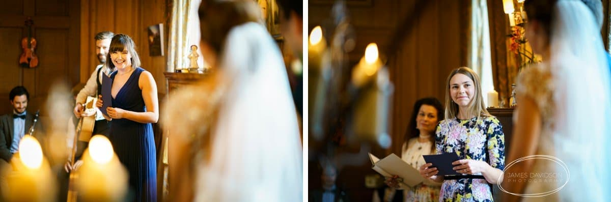glemham-hall-wedding-photos-059