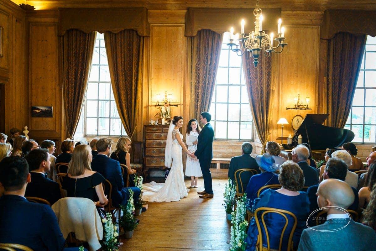 glemham-hall-wedding-photos-060