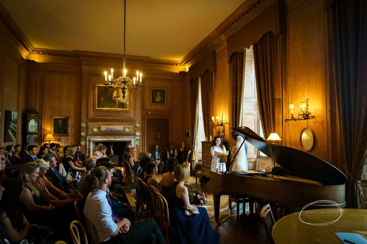 glemham-hall-wedding-photos-061