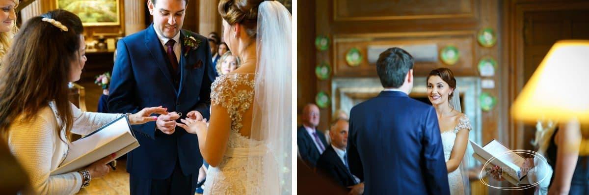 glemham-hall-wedding-photos-062