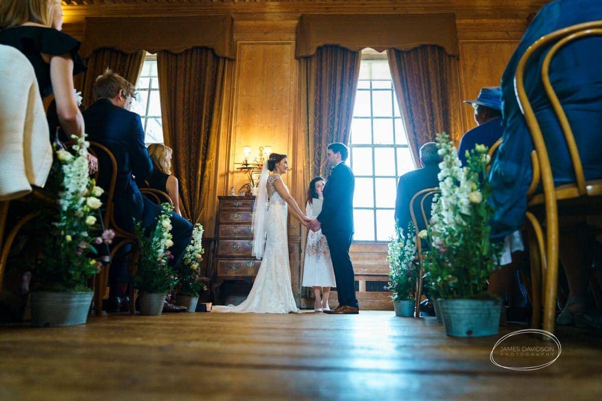 glemham-hall-wedding-photos-063