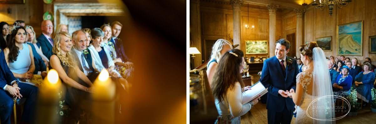 glemham-hall-wedding-photos-064