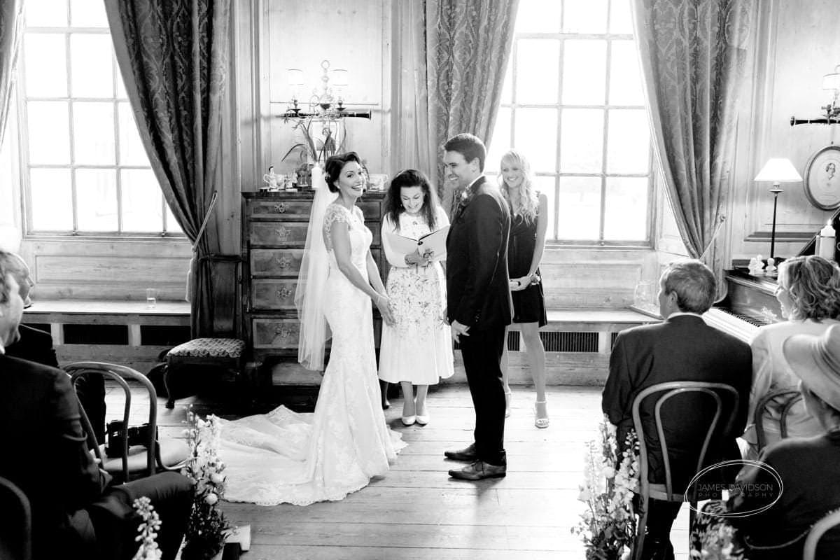glemham-hall-wedding-photos-065