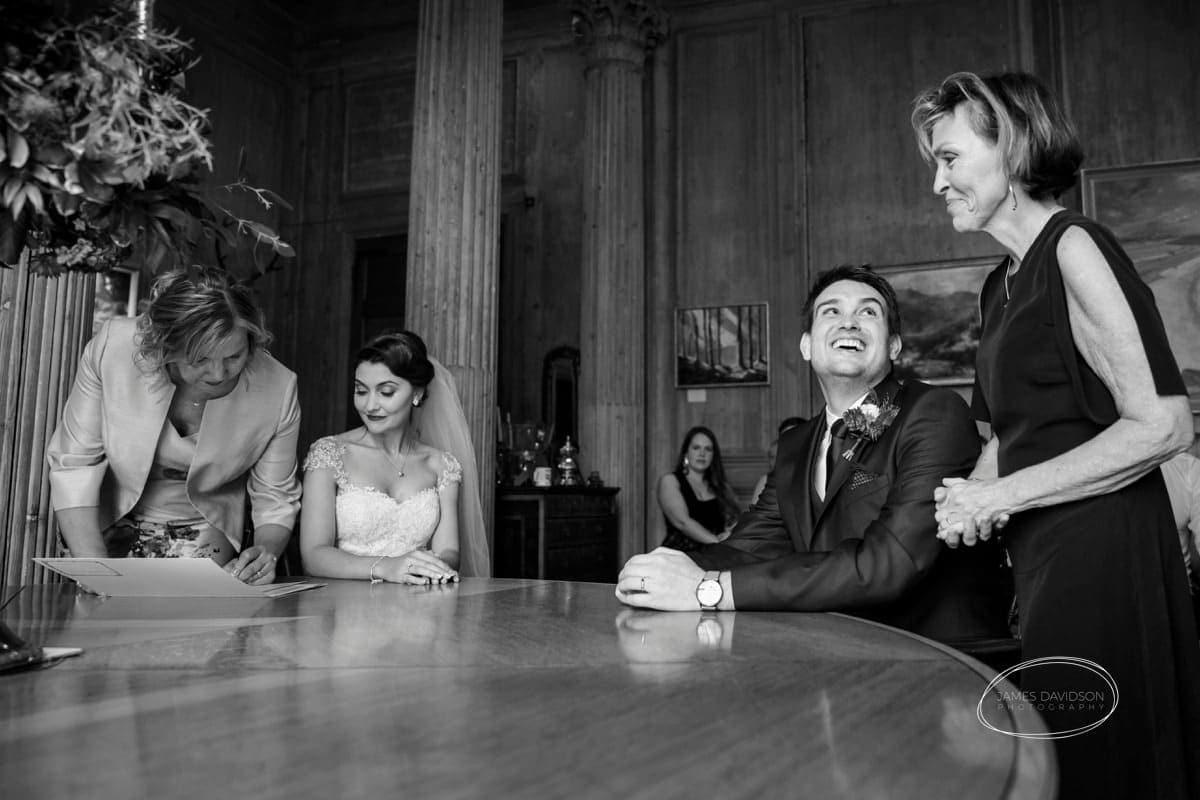 glemham-hall-wedding-photos-066