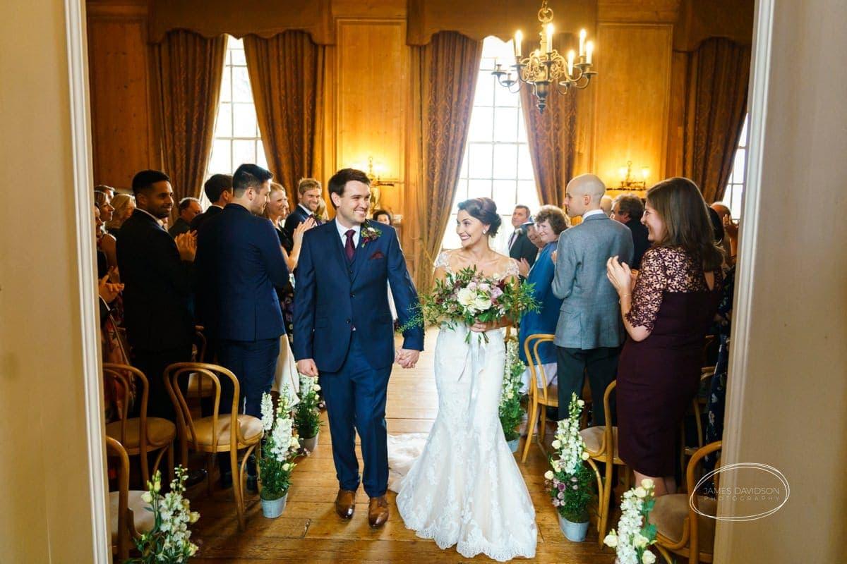 glemham-hall-wedding-photos-067