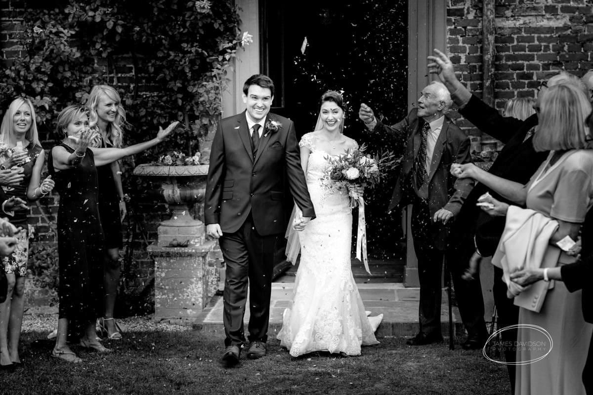 glemham-hall-wedding-photos-068