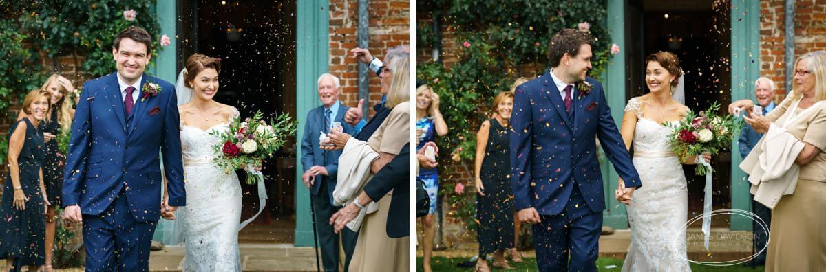 glemham-hall-wedding-photos-069