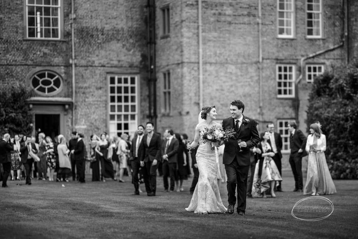 glemham-hall-wedding-photos-071