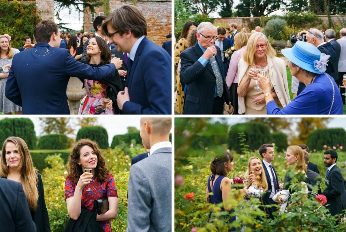 glemham-hall-wedding-photos-074