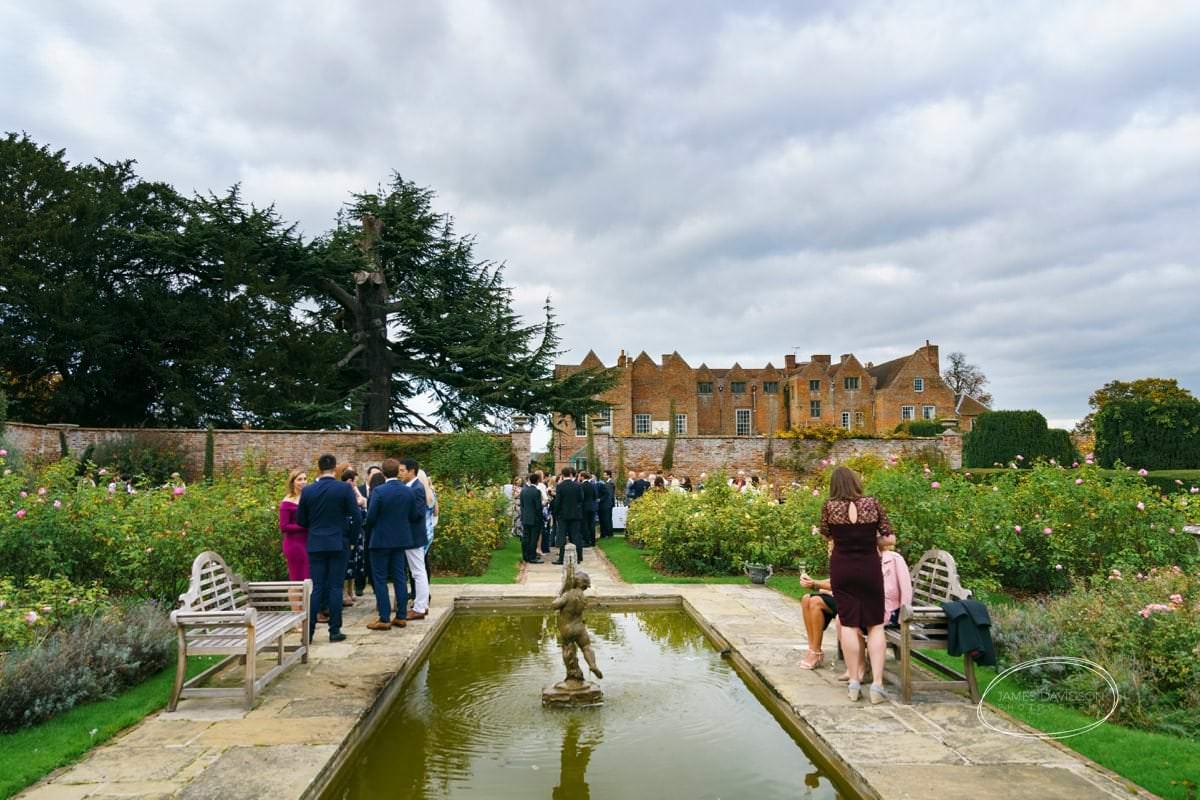 glemham-hall-wedding-photos-075