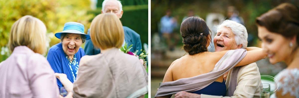 glemham-hall-wedding-photos-076