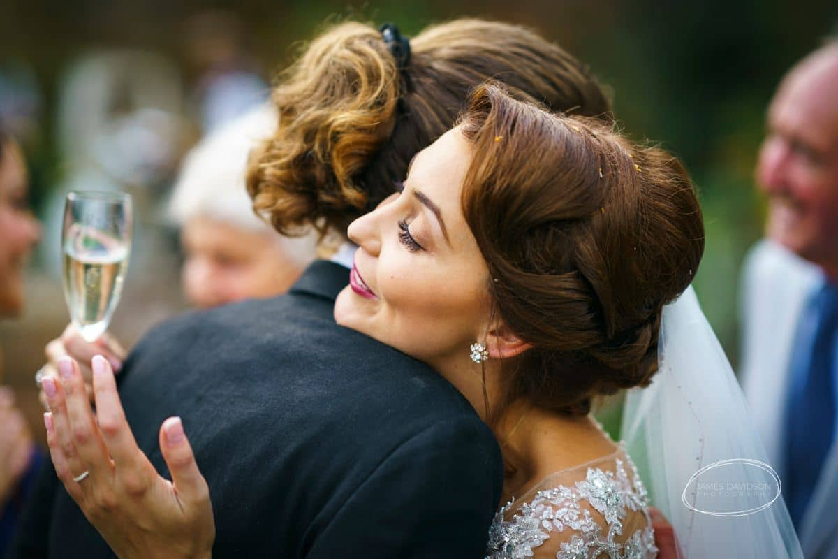 glemham-hall-wedding-photos-079
