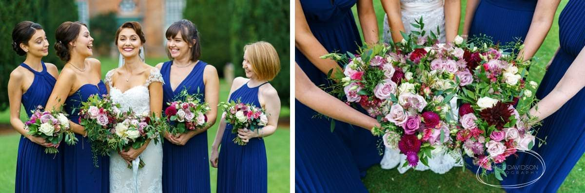 glemham-hall-wedding-photos-080