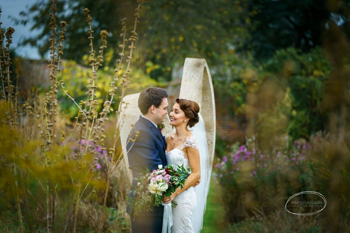 glemham-hall-wedding-photos-083
