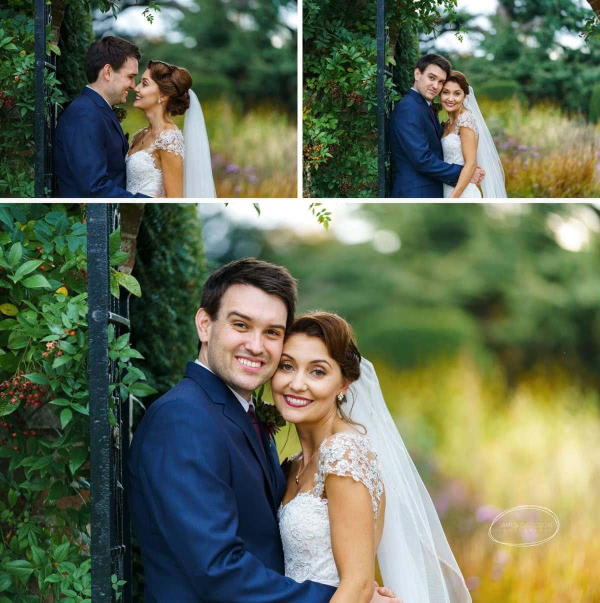glemham-hall-wedding-photos-085
