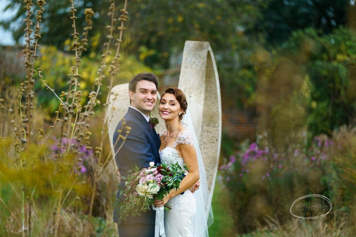 glemham-hall-wedding-photos-086