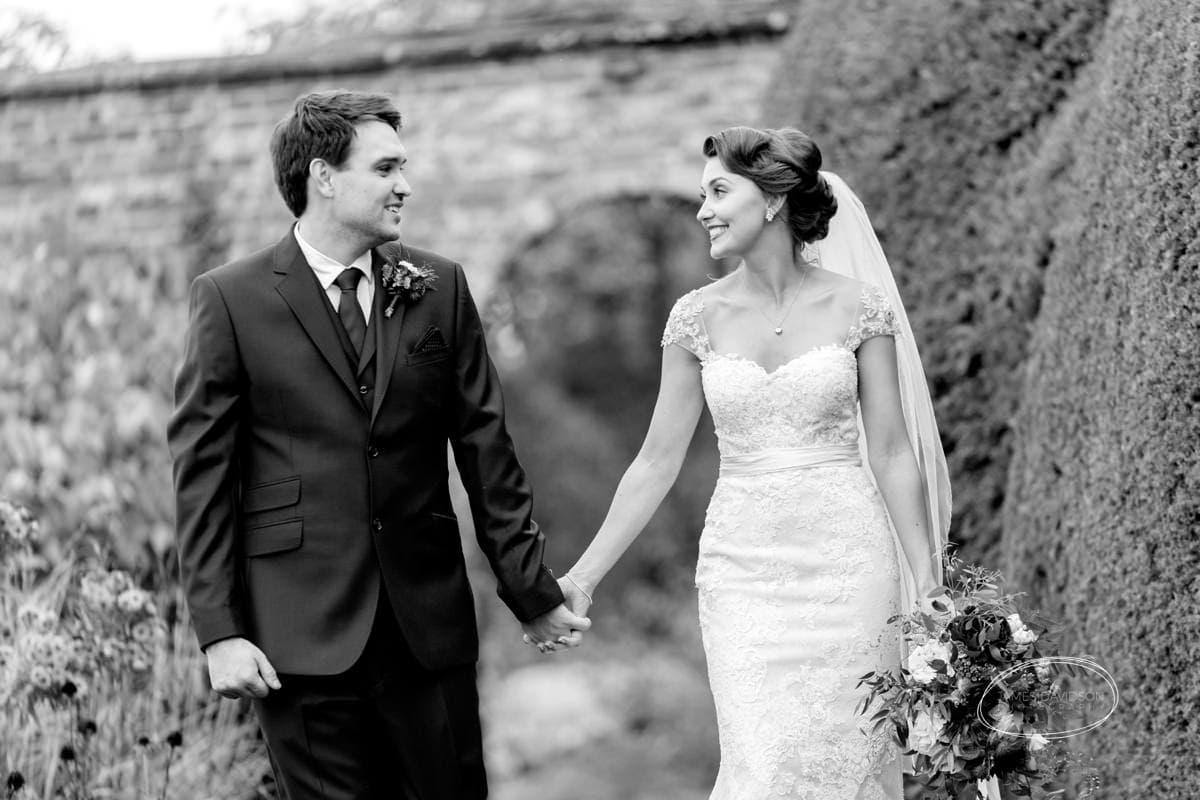 glemham-hall-wedding-photos-087