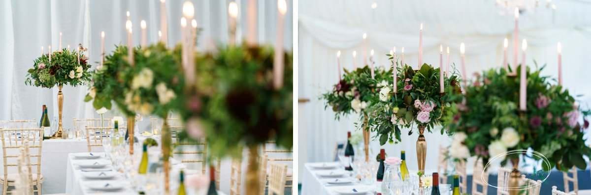 glemham-hall-wedding-photos-089