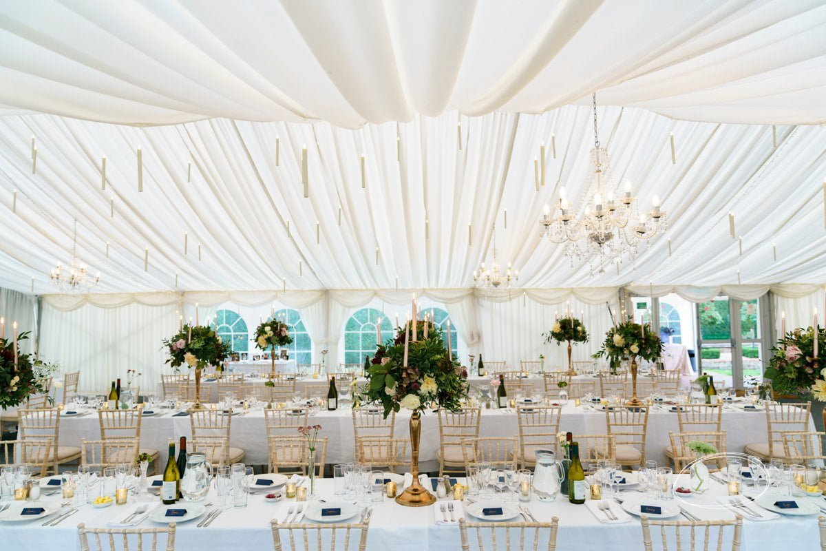 glemham-hall-wedding-photos-090