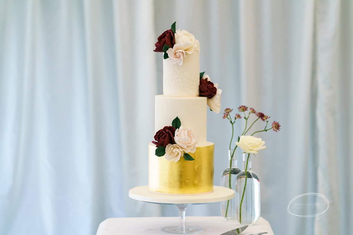 glemham-hall-wedding-photos-091