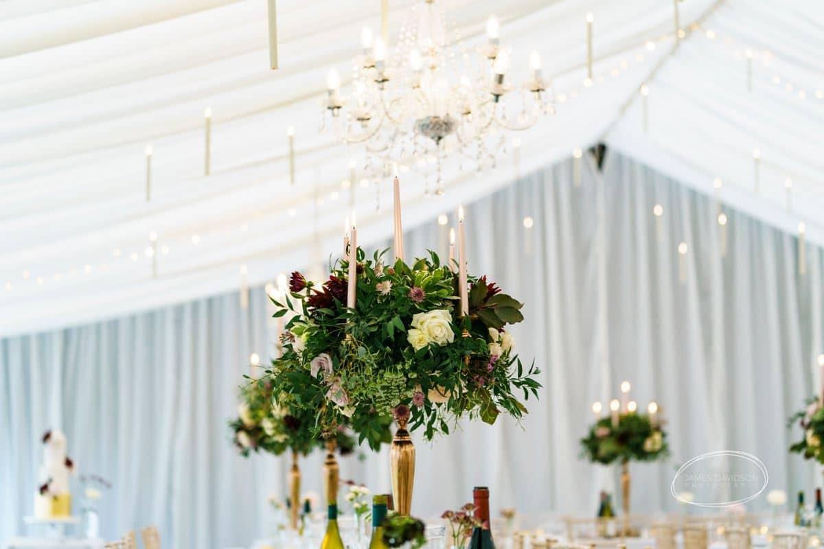 glemham-hall-wedding-photos-092