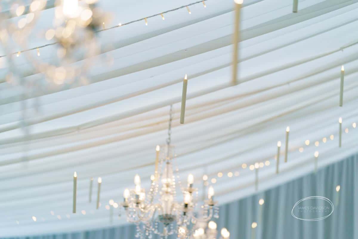 glemham-hall-wedding-photos-093