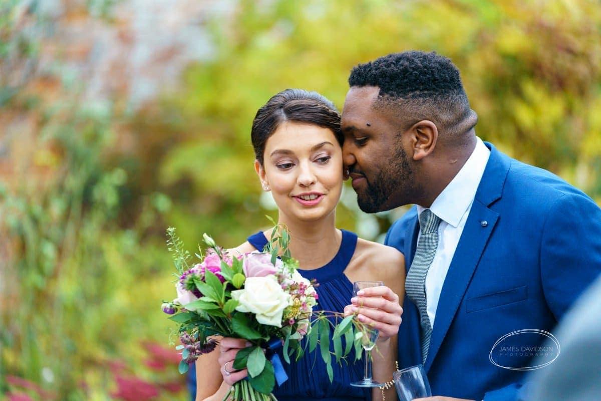 glemham-hall-wedding-photos-095
