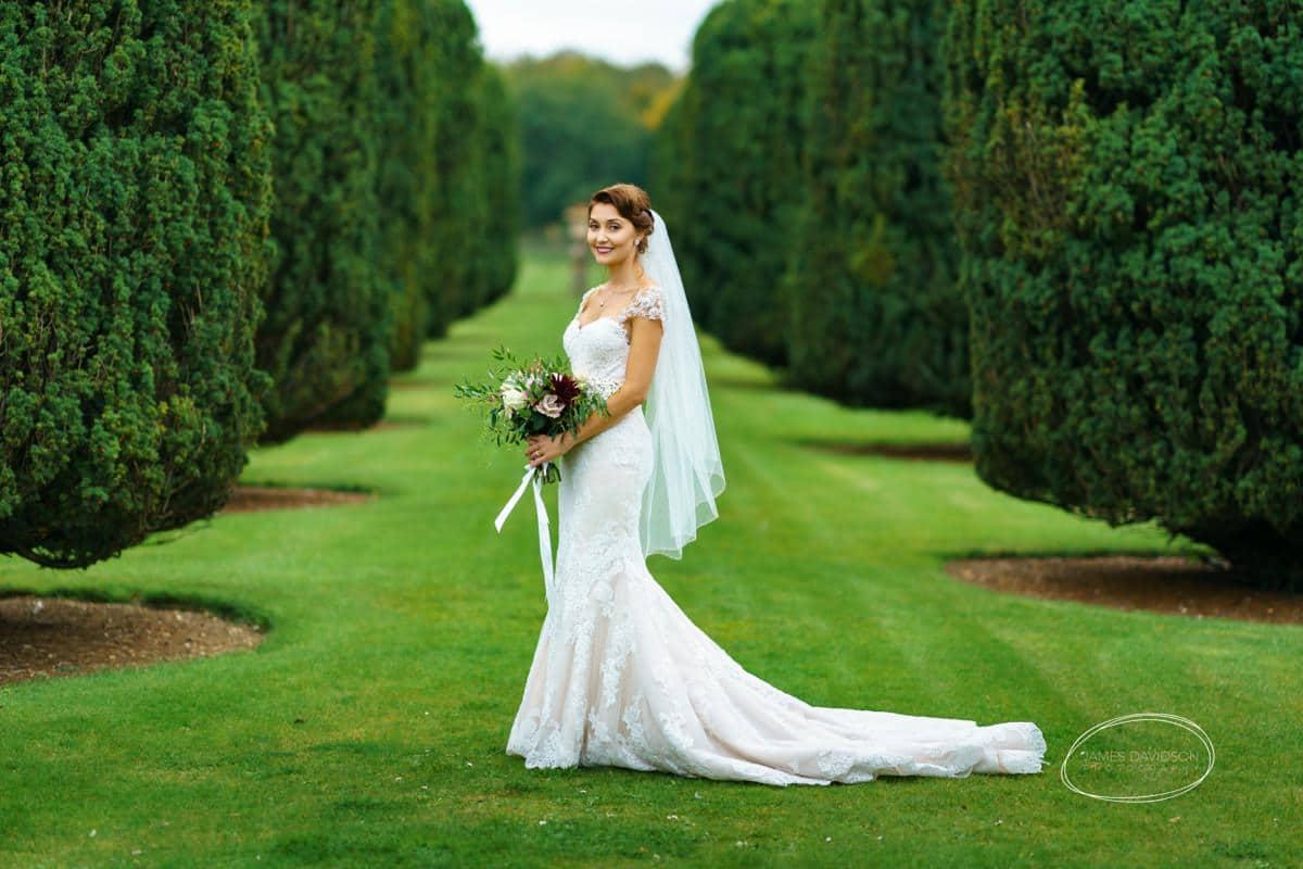 glemham-hall-wedding-photos-098