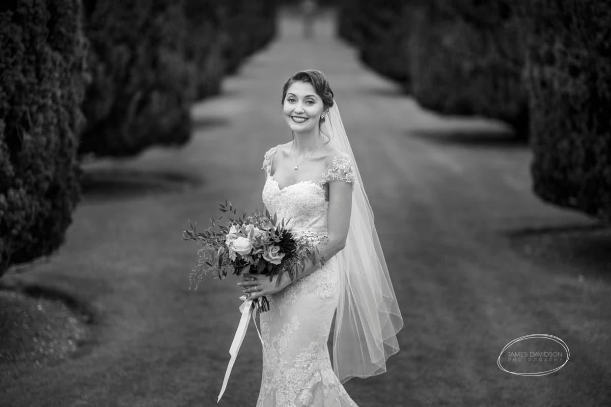 glemham-hall-wedding-photos-099