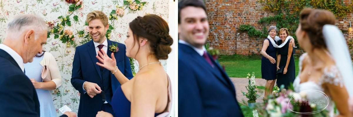 glemham-hall-wedding-photos-100