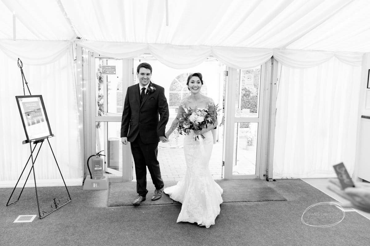 glemham-hall-wedding-photos-101