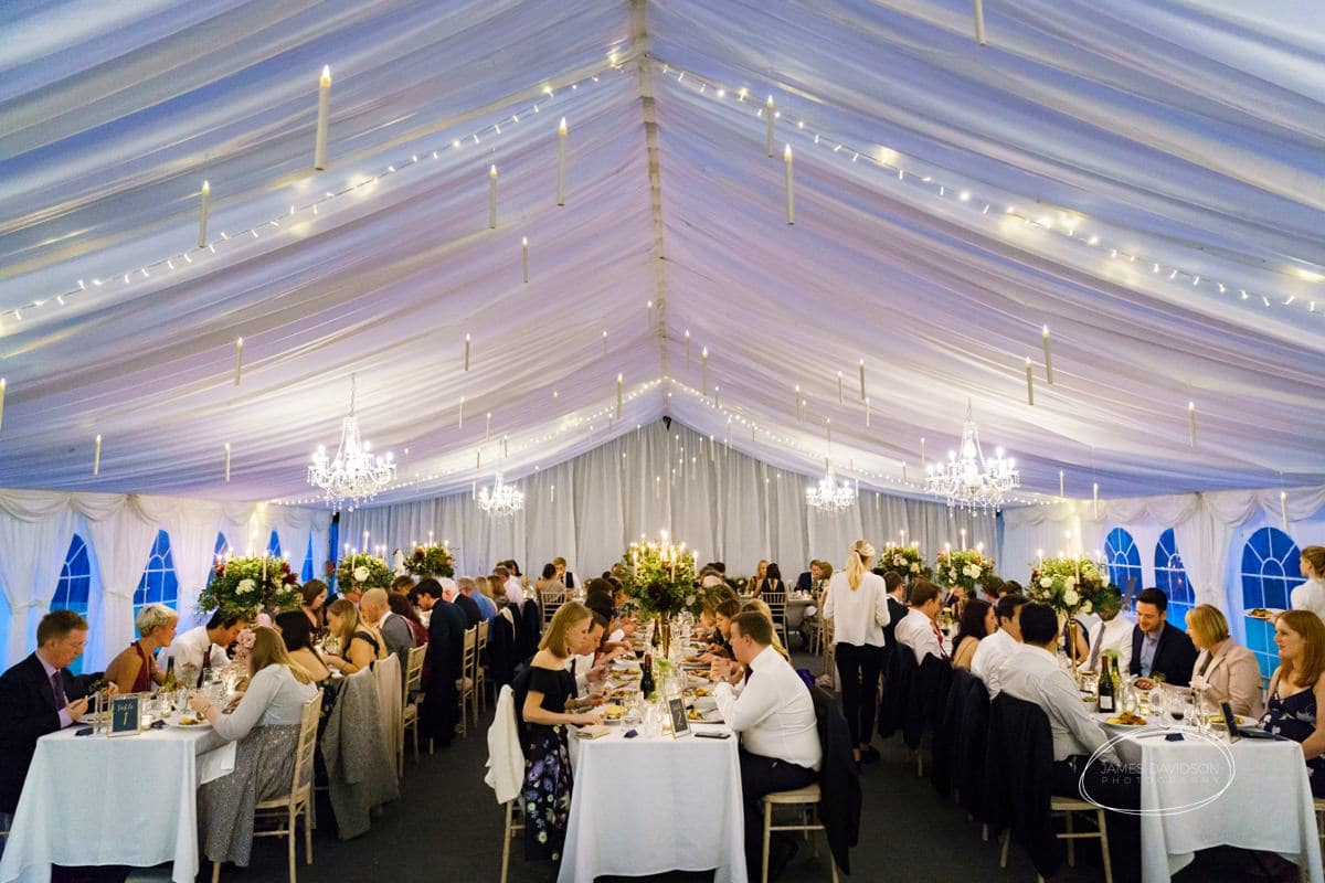 glemham-hall-wedding-photos-102