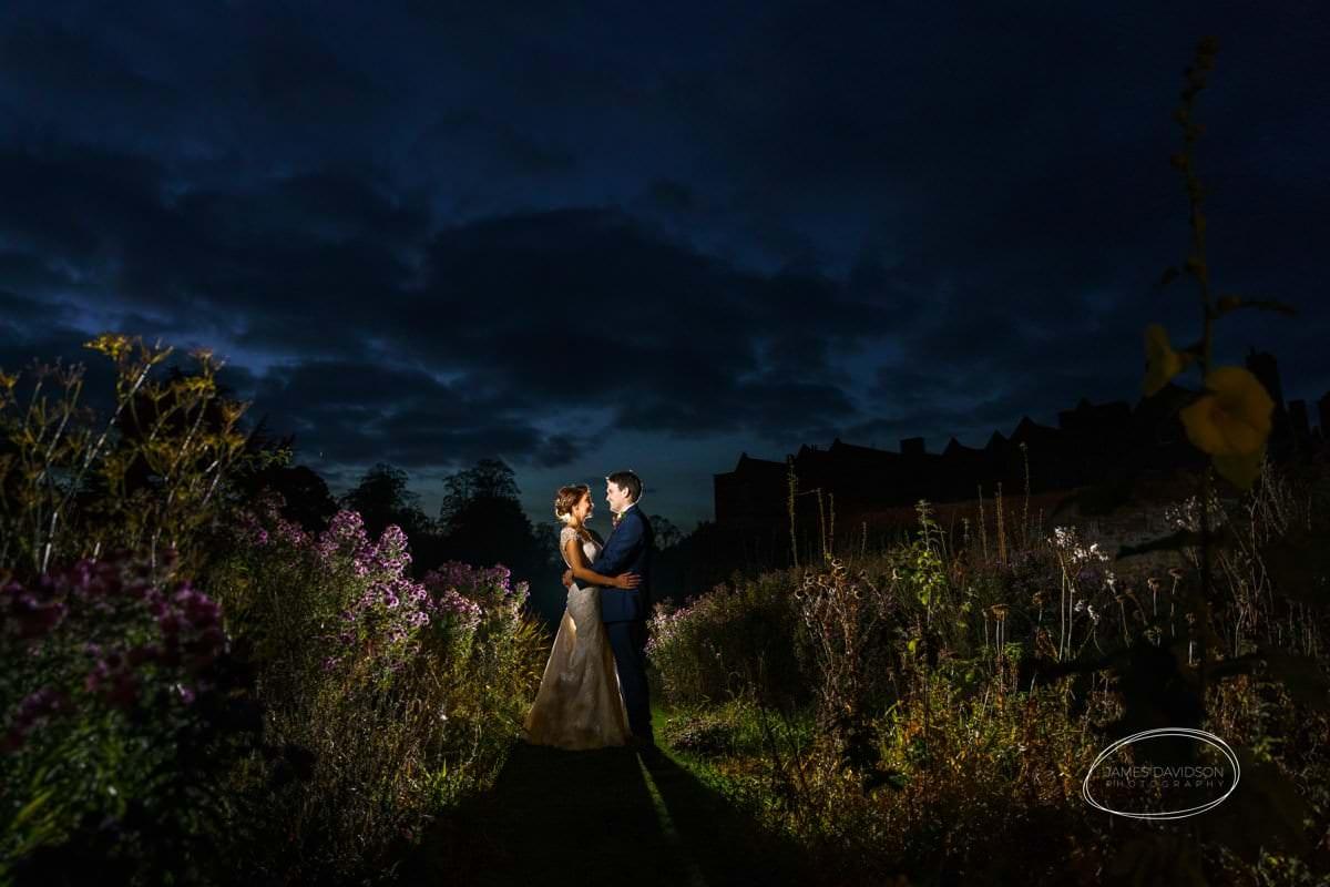 glemham-hall-wedding-photos-104