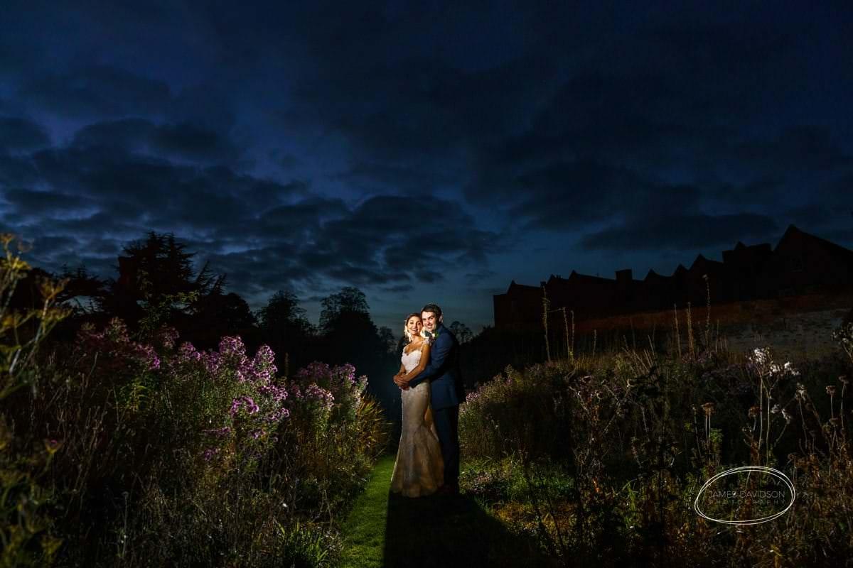 glemham-hall-wedding-photos-107