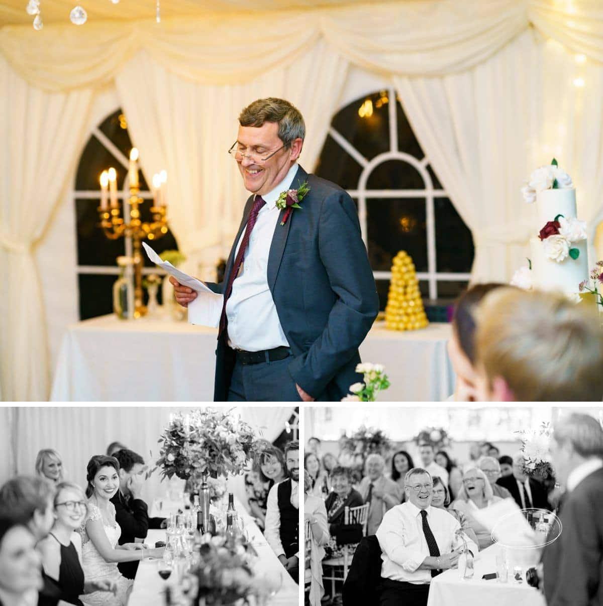 glemham-hall-wedding-photos-108