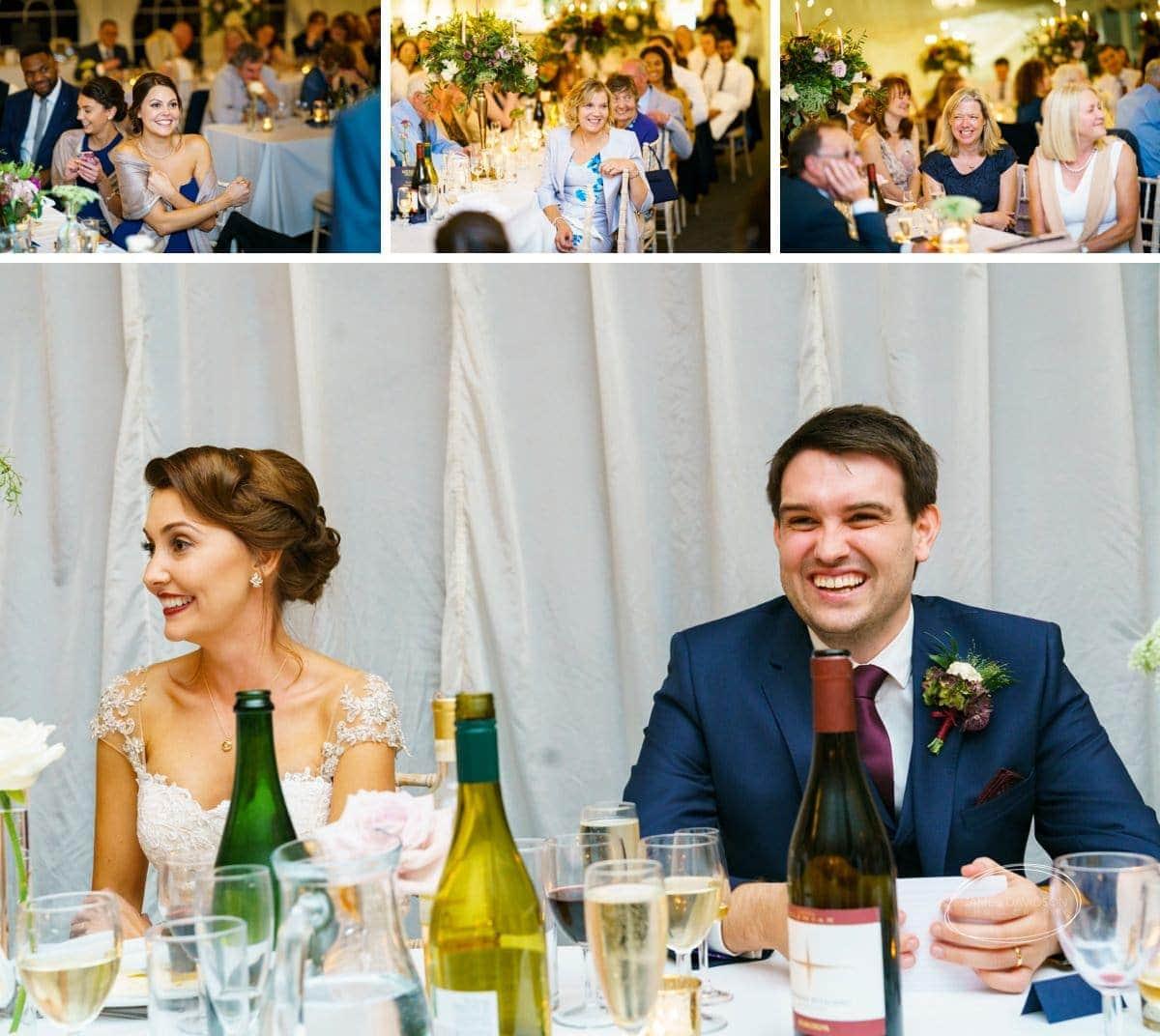 glemham-hall-wedding-photos-109