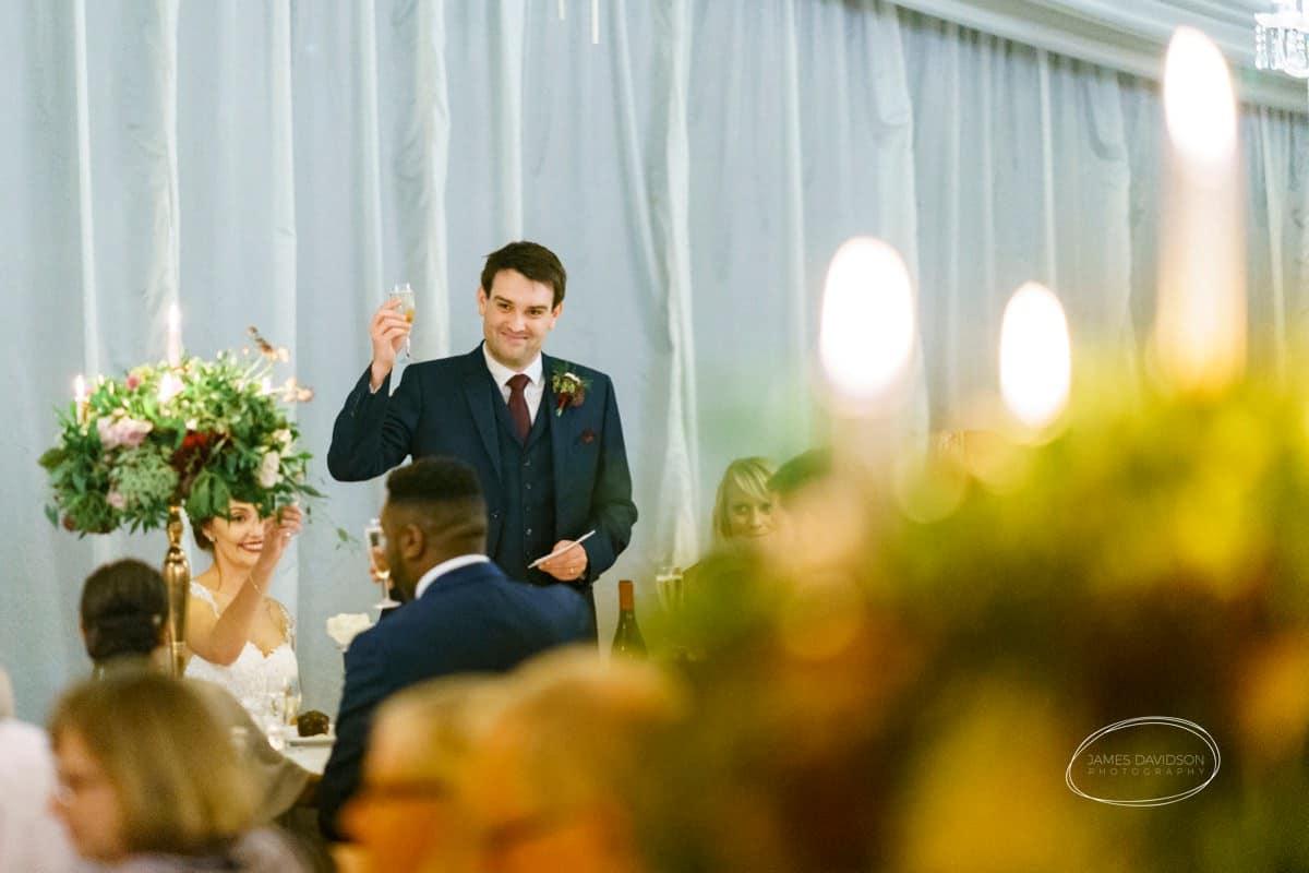 glemham-hall-wedding-photos-110