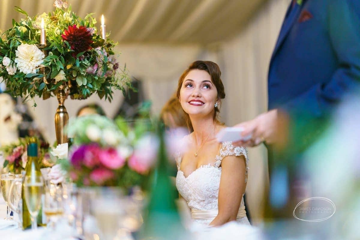 glemham-hall-wedding-photos-111