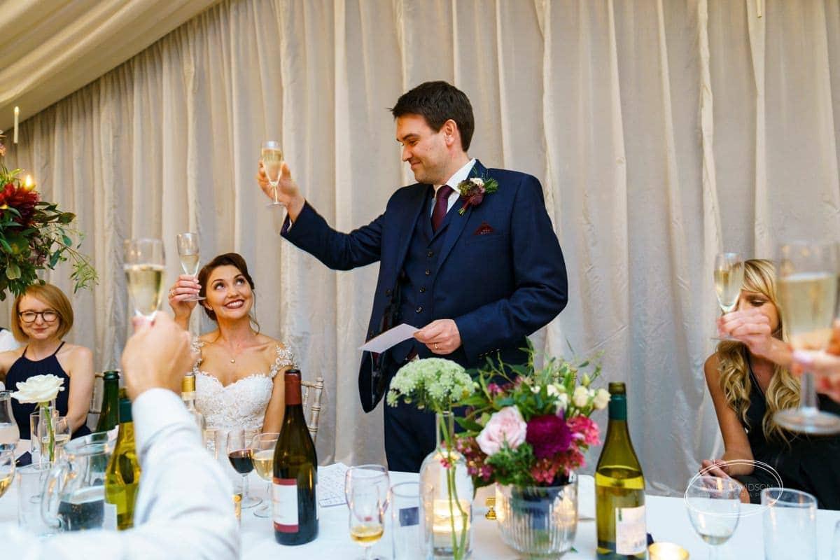 glemham-hall-wedding-photos-112