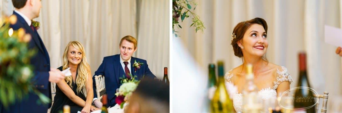 glemham-hall-wedding-photos-113