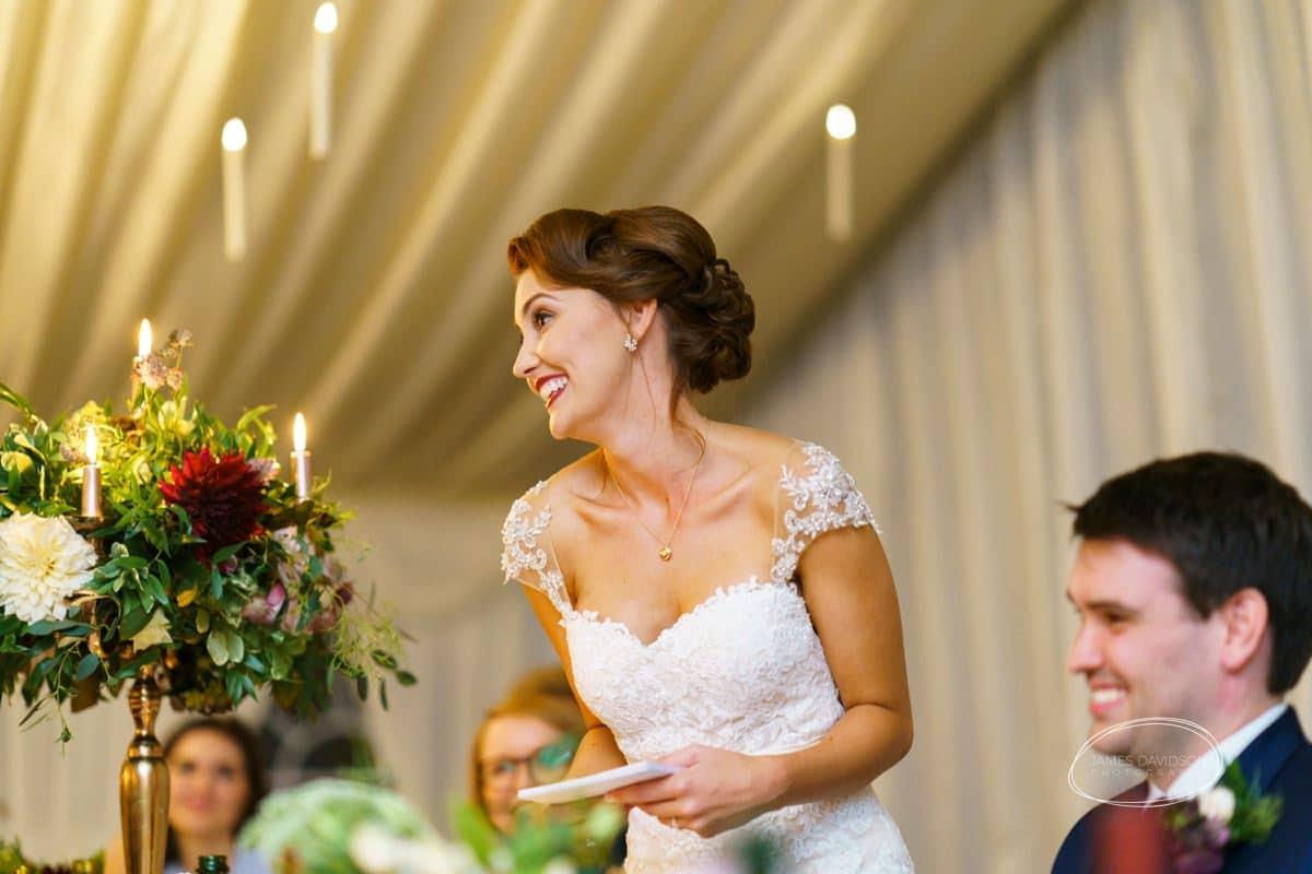 glemham-hall-wedding-photos-114