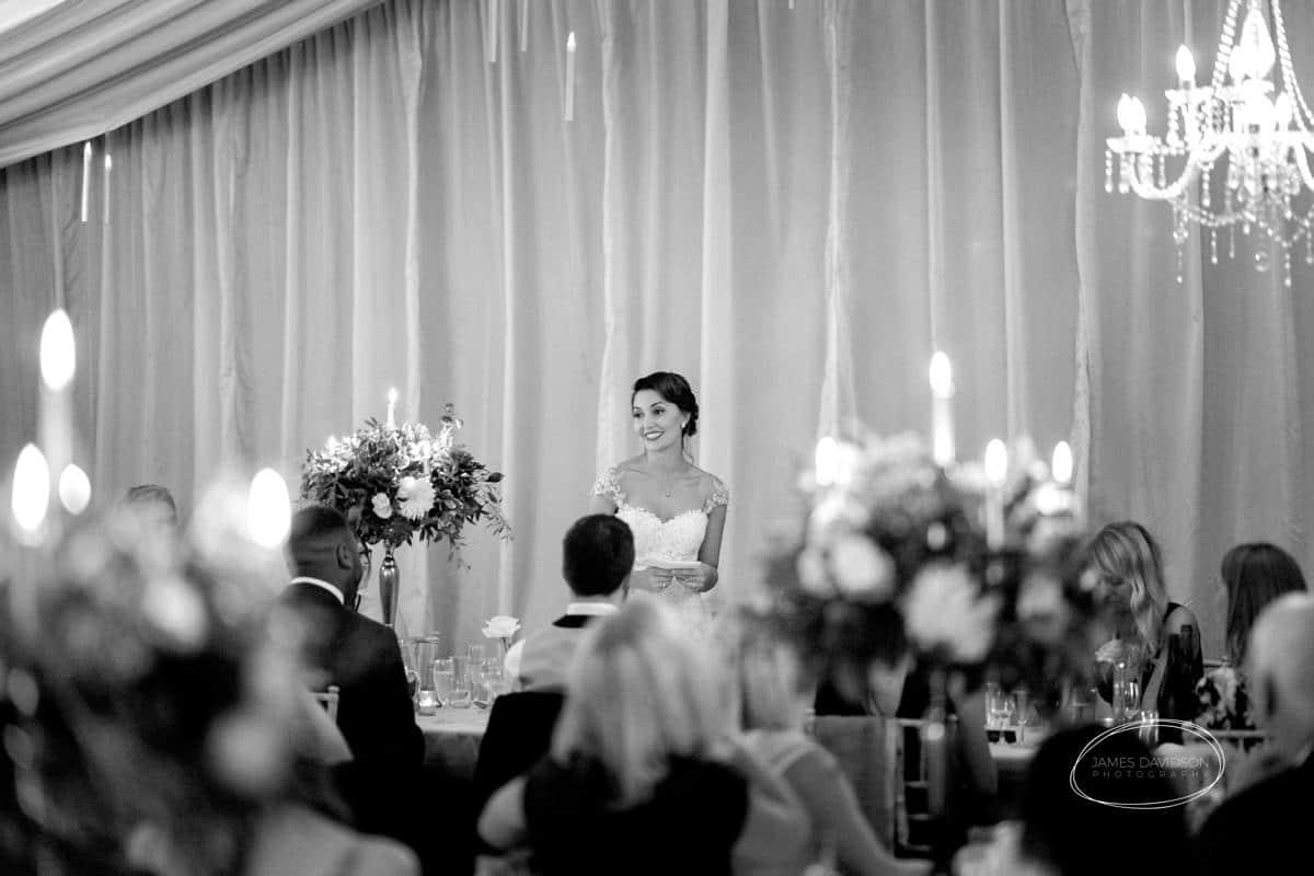 glemham-hall-wedding-photos-115