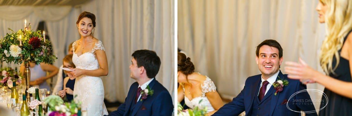 glemham-hall-wedding-photos-116