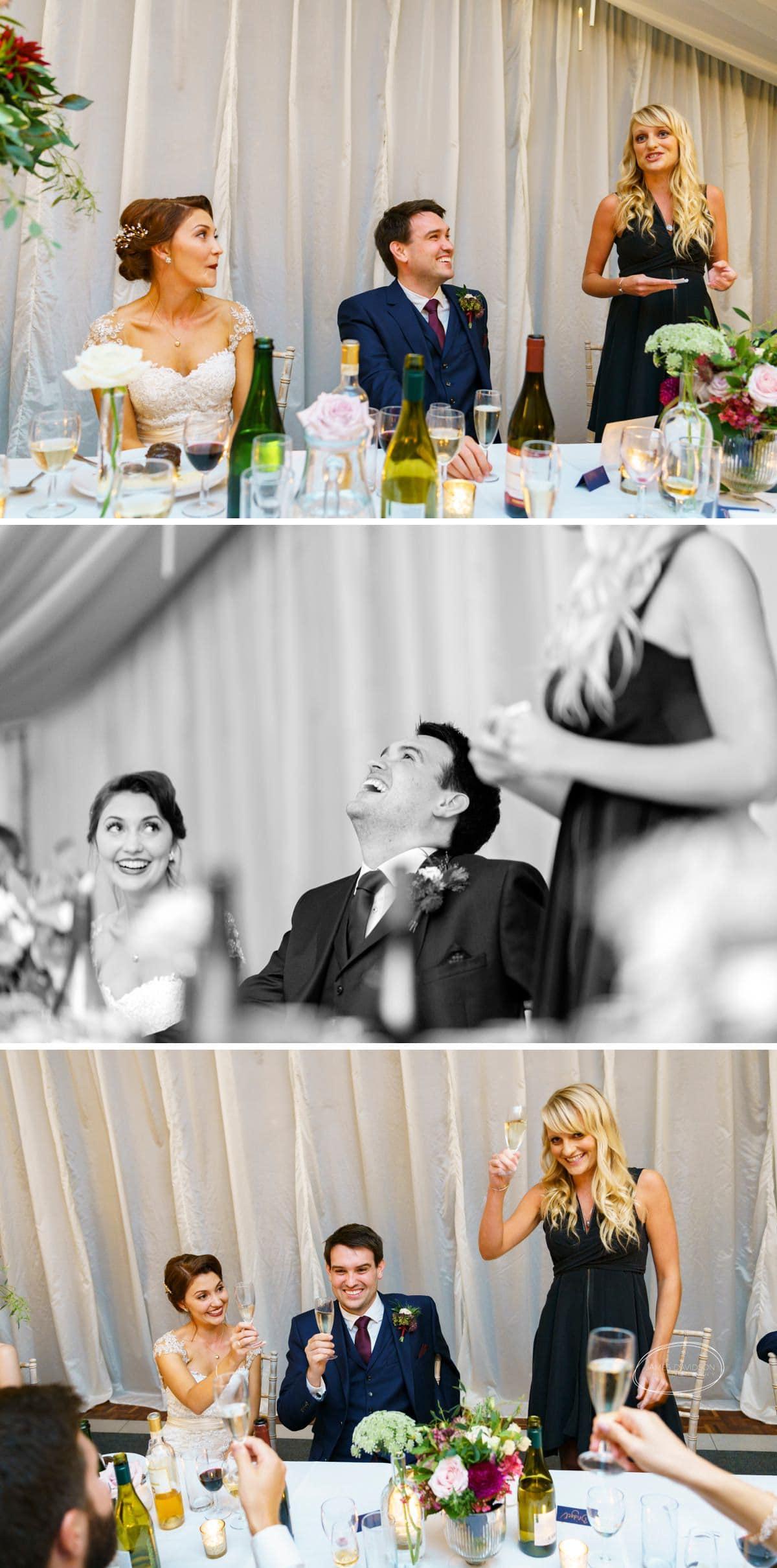 glemham-hall-wedding-photos-118