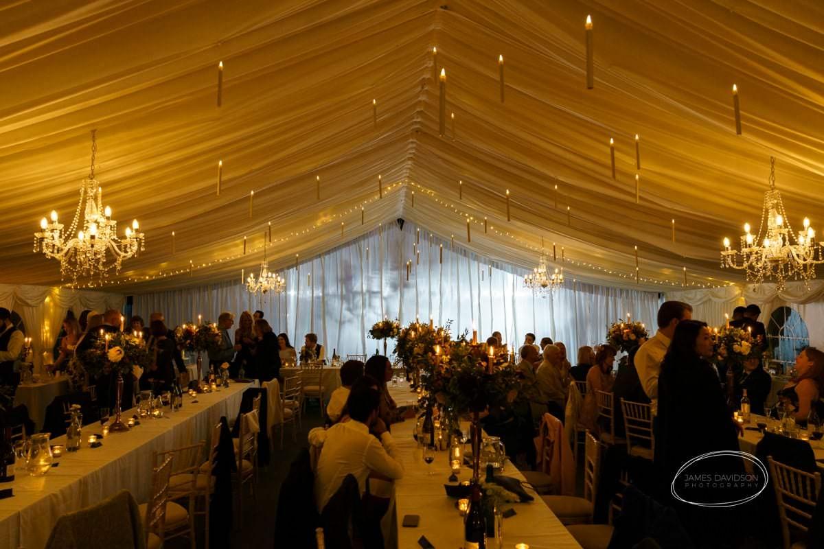 glemham-hall-wedding-photos-120