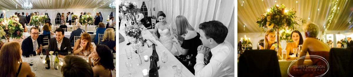 glemham-hall-wedding-photos-121