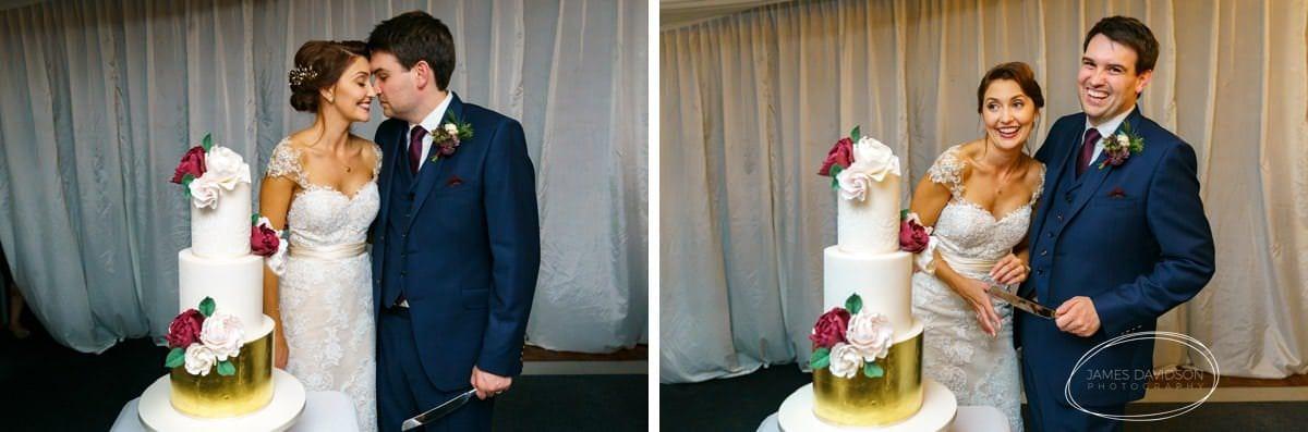 glemham-hall-wedding-photos-122