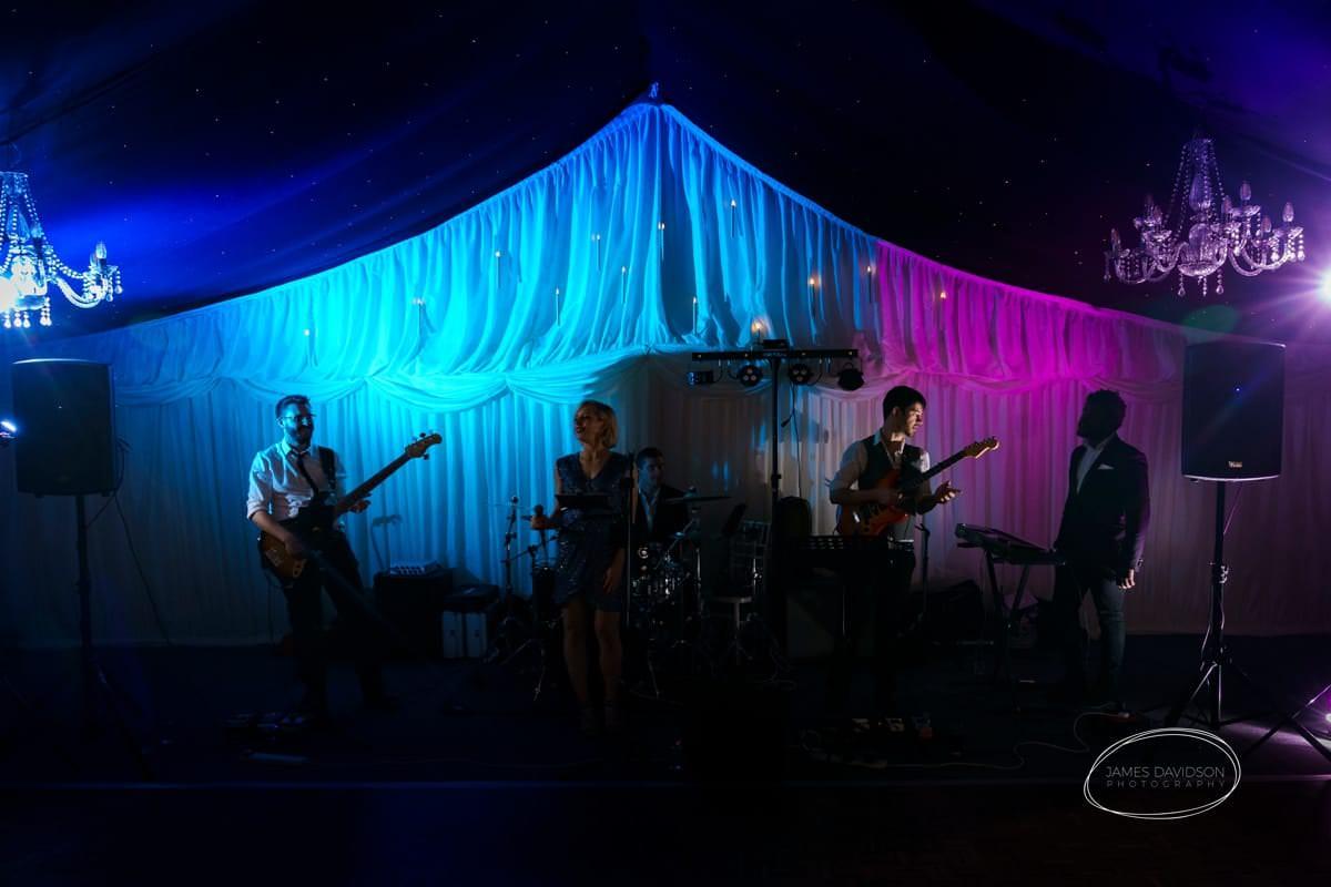 glemham-hall-wedding-photos-123
