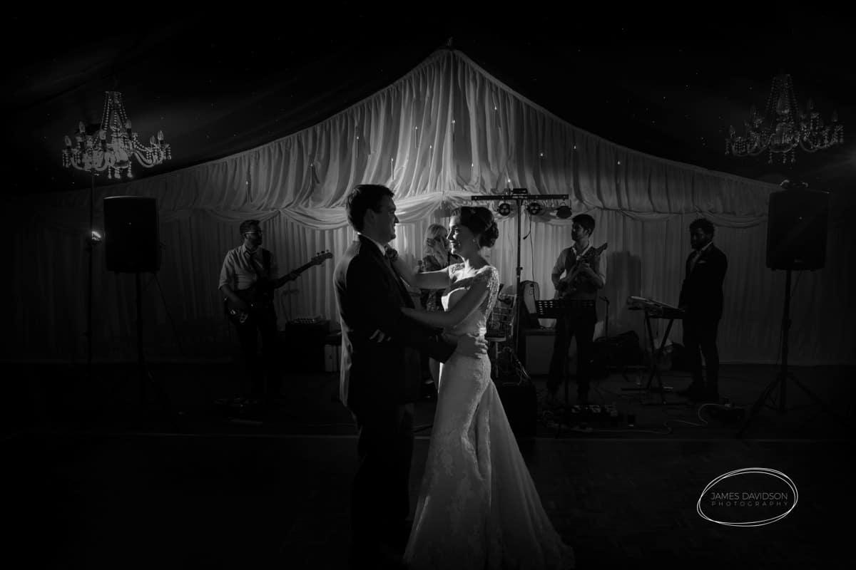 glemham-hall-wedding-photos-124