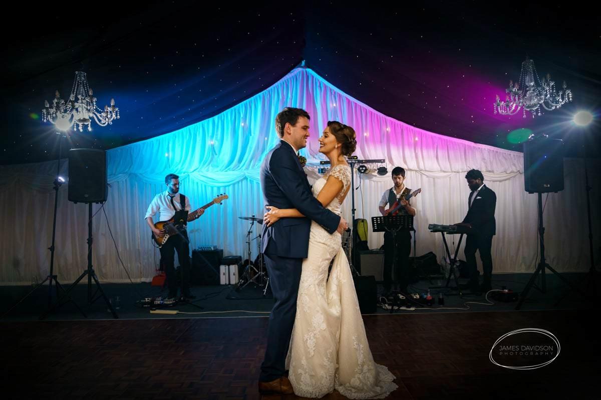 glemham-hall-wedding-photos-125